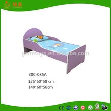 2014 children bunk shape stackable bed