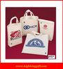 Cheap Bags Handbags Women Famous Brands