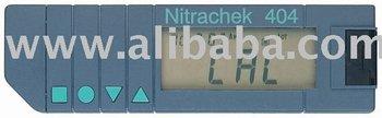 Nitrachek 404 Nitrate test meter