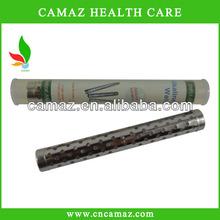 Antioxidant active hydrogen Alkaline water energy stick