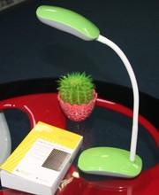 Led work lamp/study lamps USB flexible