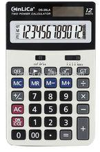 12 digits desktop calculator,Calculator from factory/ mini calculator