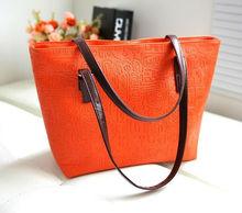 wholesale fashion woman handbag for ladies