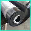 3mpa SBR Rubber Sheets / SBR rubber sheeting / SBR rubber sheet