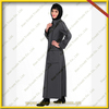 Latest abaya design 2013 Islamic wholesale Abaya