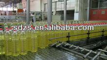 crude sunflower seed oil Ukraine original popular with buyer
