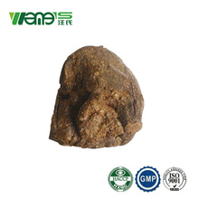High quality crude raw material bee propolis