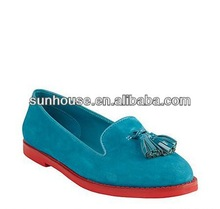 Best Selling Cheap Wholesale Women Trainers Moccasins Shoes