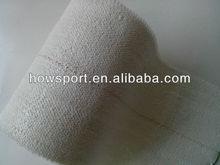 hypo-allergenic elastic adhesive bandage sports EAB feather edge CE/ISO/FDA approved (SY)
