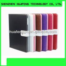 tablet rhinestone case for ipad 3