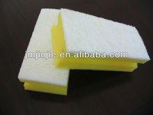 household 1 dollar items cleaning sponge