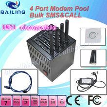 high quality gsm modem tc35 moduel(900/1800mhz) for bulk sms sending ,usb2.0 interface