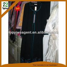 Cheaper Price black hijab abaya jilbab
