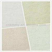 stone texture furniture paper