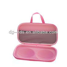 EVA The bra Bag