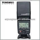 YONGNUO Camera Flash Speedlite YN-568EX II