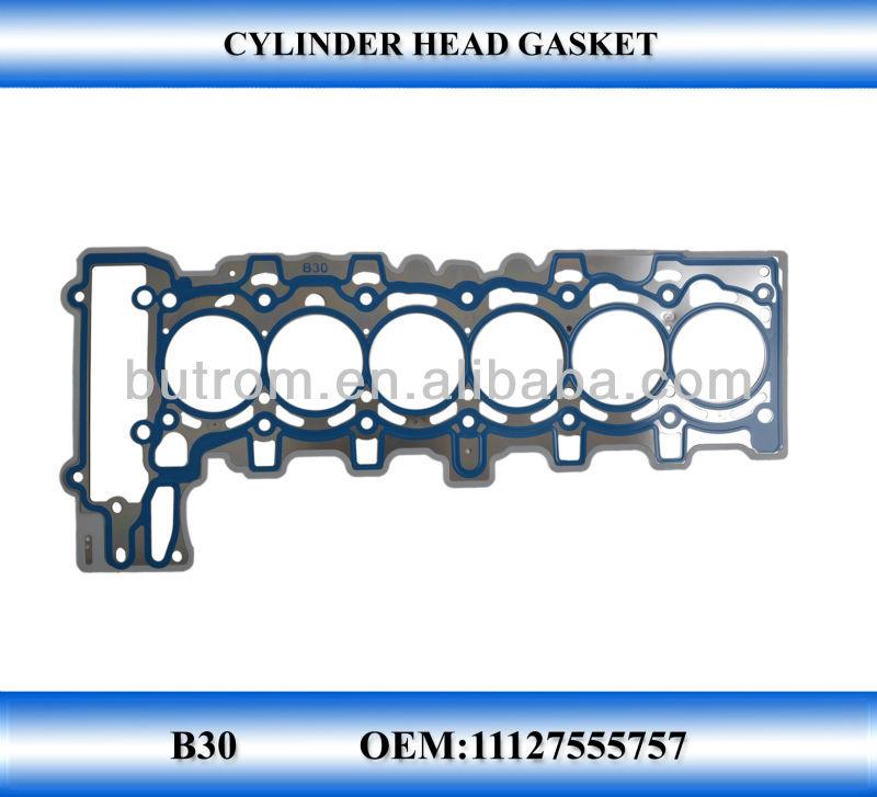 Cylinder Head Gasket for B30