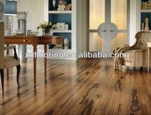 american walnut click laminate flooring,best thickness wooden flooring