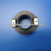Hyundai 41421-M1000 rolamento da liberação da embreagem fornecedor Hyundai rolamentos