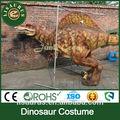 jldc-- 0262 المشي مع الديناصورات ديناصور زي مثير