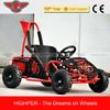 1000W Electric Mini Go Kart for Kids (GK005 1000W)