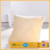plain colored cushions