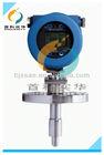 DMF-Series Coriolis Density Meter