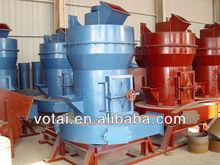 China Brand VIPEAK YGMX130 Series High Pressure Ultrafine Grinder/Mining Machinery