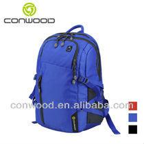 popular Outdoor sport backpack ,laptop for sale