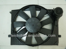 Radiator Fan for Mercedes Benz W220 OEM 2205000093