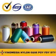 nylon dyeing yarn