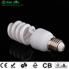 energy saving lighting, light, lamp, bulb