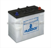 Stationary / Semi / Traction Battery or Forklift Battery
