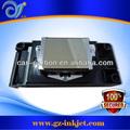 Buen proveedor!! Dx5 cabezal de impresión para el eco impresora solvente