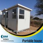CBM container module house Saudi Arabia