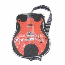 Electric Guitar School Bag,Racksacks