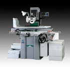 Ultra High Precision Surface Grinding Machine