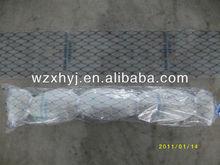Monofilament Style and fishing net Type nylon fishing casting net