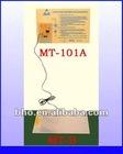 MT-301 COMBO WRIST FOOTWARE TEST STATION
