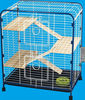 2013 NEW cheap rabbit cages