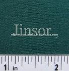 RFID blocking fabric