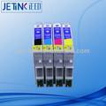 Material de escritório lista! T0561 cartucho compatível com chip para impressoras Epson