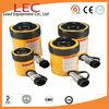 LEC RCH1003 Single Acting 100T Hydraulic Cylinder