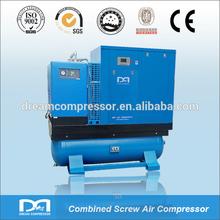 italy air compressor
