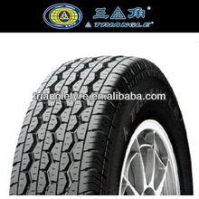 Triangle Brand 185SR14C-8Pr Light Truck Tire Manufacturer alibaba tires