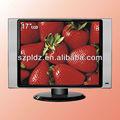 17 televisor lcd com porta usb tv lcd a partir de fabricantes oem