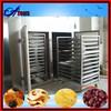 industrial fruit dewatering machine/vegetable dewatering machine/date drying machine