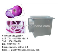 Onion slicer machine/Onion slicer/onion cutter