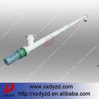 DY skillful manufacture ls screw feeder manufacturer