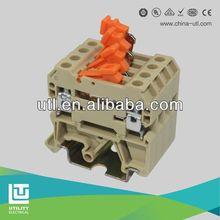Zhejiang Utility jx5-2002 20A terminals Bus Bar